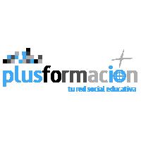 PlusFormación