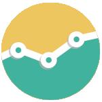 Grafica-icono