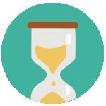 reloj-icono