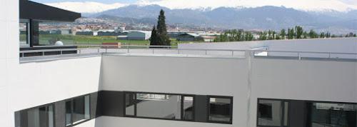 asesorias en Granada