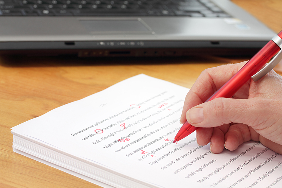 ¿Como hacer una declaración complementaria?