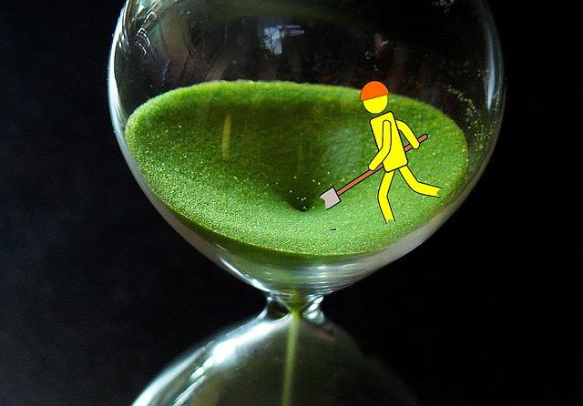 Ya no será obligatorio el registro horario de la jornada laboral para todos los trabajadores